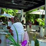 Foto de El Campanario Restaurant