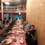 Photo de Nazca Restaurante Peruano