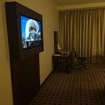 Radisson Blu Hotel, Nairobi Upper Hill Foto