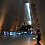 Photo de Mémorial de Yad Vashem