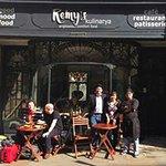 Remy's Kulinarya