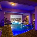 Photo of Costarenas Hotel &Spa