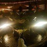 Bild från Taman Restaurant