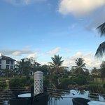 Photo of Royal Zanzibar Beach Resort