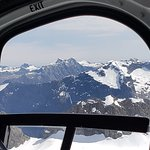 Milford Sound Helicoptersの写真