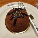 Foto de Cafe Aalto
