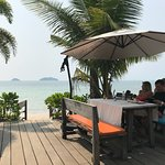 Photo of KB Resort