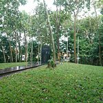 Photo of Sandakan Memorial Park