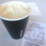 صورة فوتوغرافية لـ Cafe Mollien