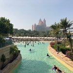 Photo of Atlantis, The Palm