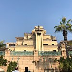 Foto Atlantis, The Palm