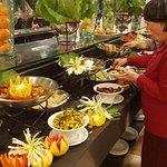 תמונה של Ramat Rachel Resort