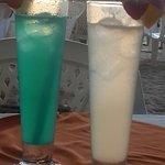 Foto de Ma Ma Nang Restaurant