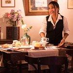 Foto de Novecento Boutique Hotel