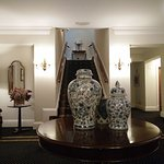 Photo of Hotel Villa Soro