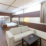 Foto van Hotel Oca Ipanema