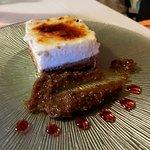 Restaurante Yerbaguenaの写真