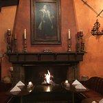 صورة فوتوغرافية لـ Cervantes Restaurant & Lounge