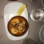 Photo of Postales Spanish Restaurant and Tapas Bar
