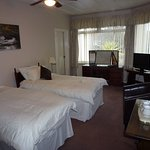 Foto de Kingswood Guest House