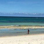 Photo of Diani Beach