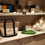 Photo of Eggs'n Things, Nagoya Parco