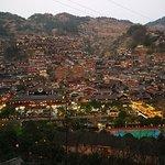 Photo of Xijiang Miao Nationality Village