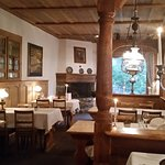 Photo of Hotel Schoenegg