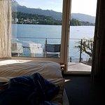 Imagen de Hotel Seeburg