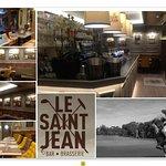 Foto di Le Saint Jean
