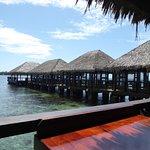 Photo of Hotel Kaveka Restaurant