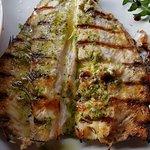 Foto de Ribeiro Frio Restaurant
