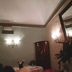 Photo of Taverna Del Bronzino