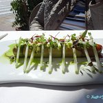 Photo of La Bulla Gastrobar