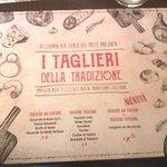 Pizza Man - Via Carlo del Prete Foto
