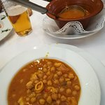 Photo of Sidreria Restaurante La Barrica