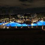 Foto de The Phoenician, Scottsdale