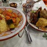 Φωτογραφία: Le Marrakech