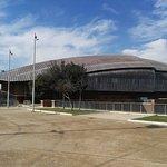 Photo of Auditorium - Parco della Musica