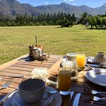Photo of Springfontein Eats