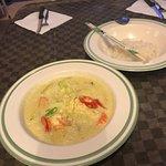 Foto de Dow Restaurant