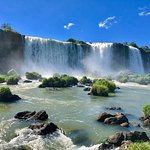 Photo of Puerto Iguazu