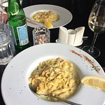 Photo of Empoli Restaurant