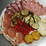 Photo of La Combriccola di Pienza