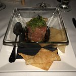 Photo of Del Frisco's
