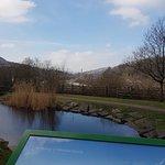 صورة فوتوغرافية لـ Barry Sidings Countryside Park