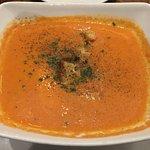 Biaggi's soup, Maple Grove Minnesota by Ketan Deshpande