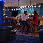 Color Hotel Foto