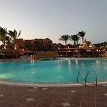 Photo de TUI Magic Life Sharm el Sheikh