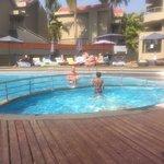 Photo of Whispering Palms Beach Resort